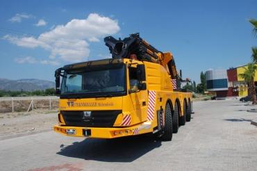 ER-450.000-L Ladekran                                                      5