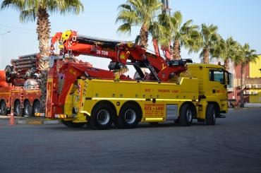ER-105.000 K-3 & 420-C Kurtarıcılar                                                      3