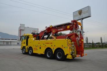 ER-105.000 K-3 & 420-C Kurtarıcılar                                                      4