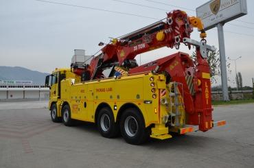 ER-105.000 K-3 & 420-C Kurtarıcılar                                                      5