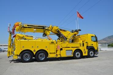 ER-122.000 L-3 & 420-C  Kurtarıcılar                                                      1