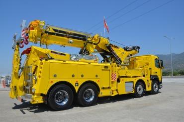 ER-122.000 L-3 & 420-C  Kurtarıcılar                                                      3